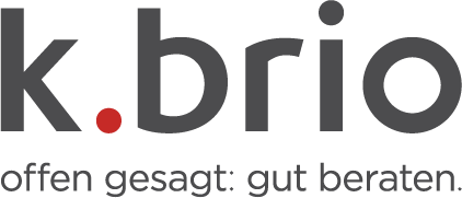 k.brio training GmbH